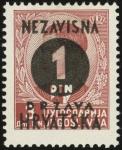 MiNr. 41