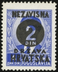 MiNr. 42