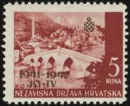 MiNr. 79