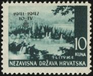 MiNr. 80