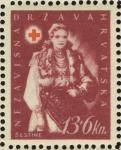 MiNr. 90 I