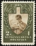 MiNr. 94