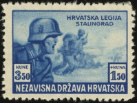 MiNr. 109