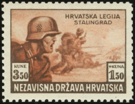 MiNr. 113 A