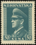 MiNr. 145