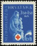 MiNr. 120