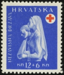 MiNr. 124
