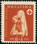 MiNr. 126