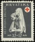 MiNr. 127