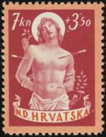 MiNr. 154