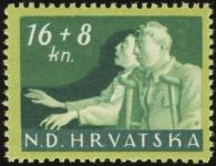 MiNr. 155