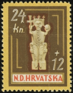 MiNr. 156