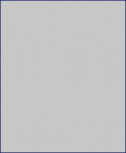 MiNr. 163 B Sheet