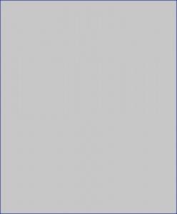 MiNr. 164 B Sheet