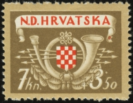 MiNr. 150