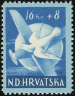 MiNr. 151