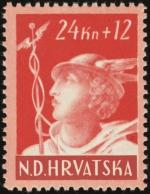 MiNr. 152