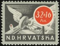 MiNr. 153