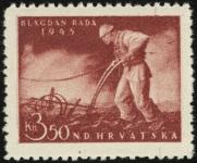 MiNr. 178