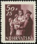 MiNr. 176