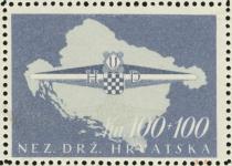 MiNr. 172 I
