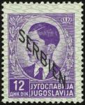 MiNr. 12