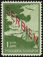 MiNr. 17