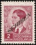 MiNr. 35