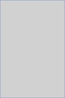 MiNr. 54 A I, A II, A III, A IV Half Sheet