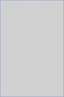 MiNr. 54 I, A II, III, IV Half Sheet