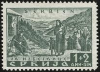 MiNr. 47 II