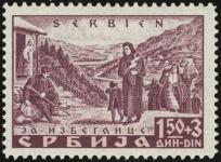 MiNr. 48 A