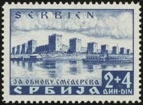 MiNr. 49 A I