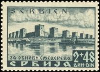 MiNr. 51
