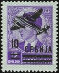 MiNr. 68