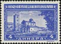 MiNr. 78