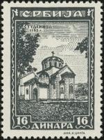 MiNr. 81