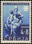 MiNr. 83
