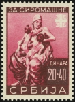 MiNr. 85