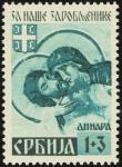 MiNr. 63 A