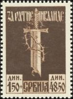 MiNr. 90