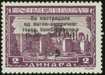 MiNr. 102