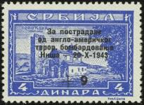 MiNr. 104