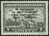 MiNr. 105