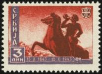 MiNr. 94 A