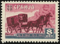 MiNr. 95 A