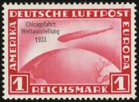 MiNr. 496