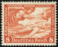 MiNr. 503 B