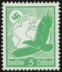 MiNr. 529 x
