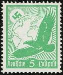 MiNr. 529 y